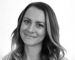 Nicole McKenna